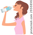 drinking, water, drink 2656896