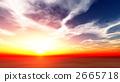 사막, 풍문, 사막 물결무늬 2665718