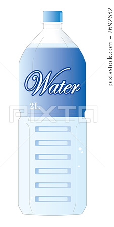 Mineral water (image) 2692632