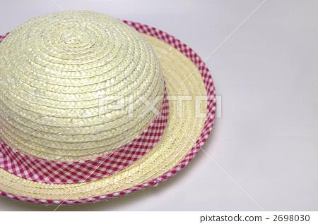 Straw Hat Mud 2698030