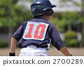 소년 야구, 야구, 스포츠 2700289