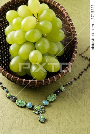 vine, asian, ethnic 2713228