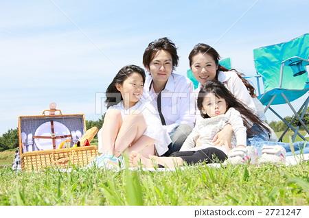 가족 이미지 2721247