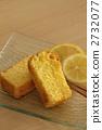 Pound Cake 2732077