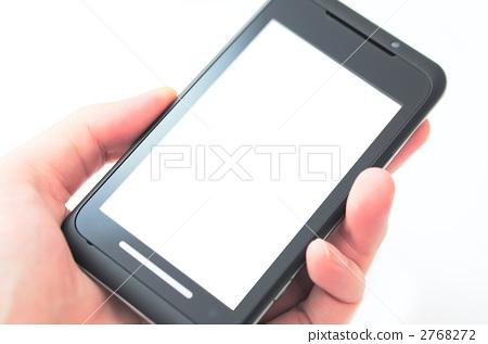 스마트폰, 스마트 폰, 터치 패널 2768272