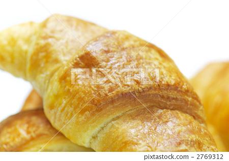 bread, croissant, croissants 2769312