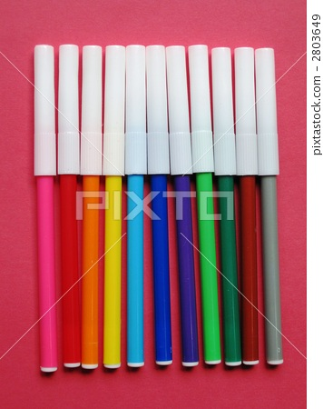 pen, pens, stationery 2803649