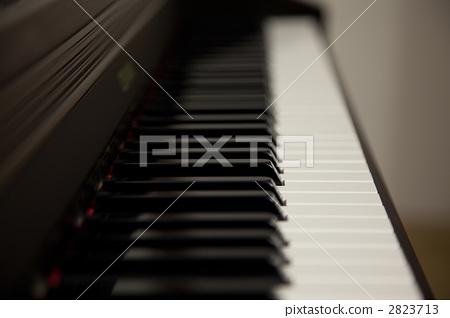 piano 2823713