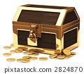寶盒 2824870
