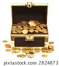 寶盒 2824873