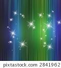 빛나는 배경 2841962