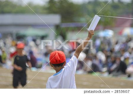 elementary student, primary school child, primary school student 2853607