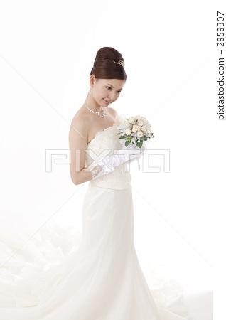 wedding 2858307