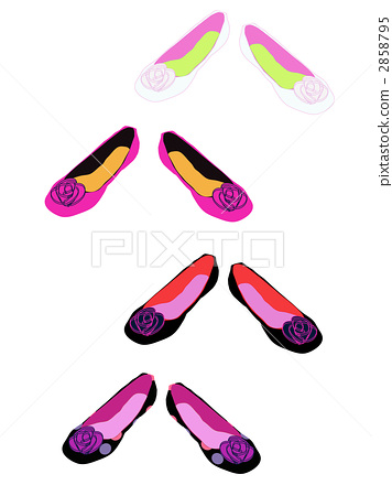 women's shoes, pumps, shoe 2858795