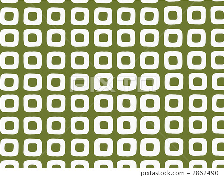 cloth dyed in a dappled pattern, kyoukanoko, pattern 2862490