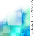 블루 하모니 2868785