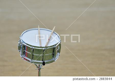 drum, percussion instrument, drums 2883844