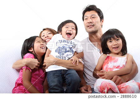 father, smile, smiling 2888610