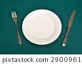 식탁 2900961