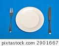 식탁 2901667