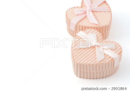 present, package, packages 2901864