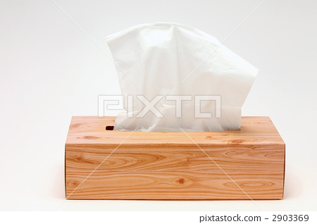 Tissue paper 2903369