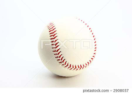 Hard ball 2908037