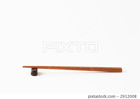 Tree chopsticks 2912008