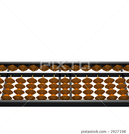 Abacus 2927198