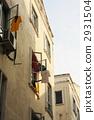 马六甲的小巷 2931504