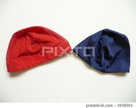 Swimming cap 2958392
