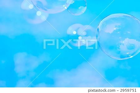 bubble, soap bubbles, soap bubble 2959751