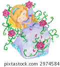 Princess Ibaraki 2974584