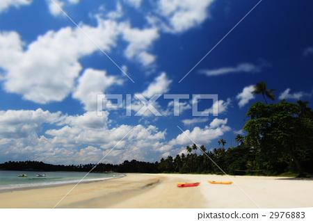 度假村西洋鏡版 2976883