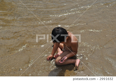 baby boy, boy, nudity 2991632