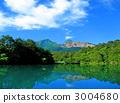 Goshikinuma (Bishamon Swamp) 3004680