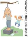 Suicide problem 3006265