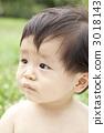嬰兒 寶寶 寶貝 3018143
