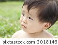 嬰兒 寶寶 寶貝 3018146
