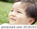 嬰兒 寶寶 寶貝 3018150