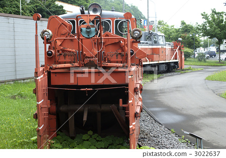 dd14 form diesel locomotive, jnr dd14 form diesel locomotive ...