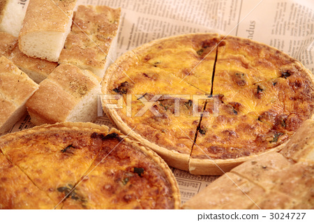 French cuisine 3024727