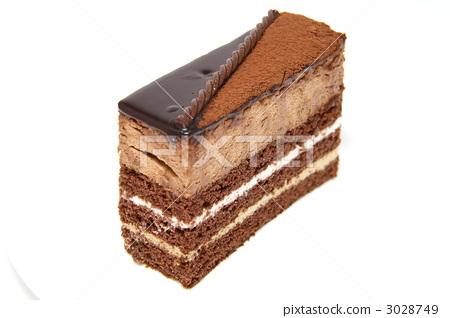 Chocolate cake 3028749
