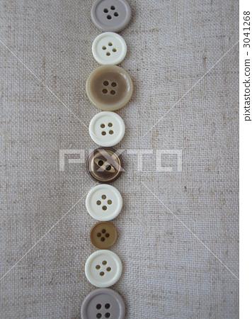 button, buttons, hemp 3041268