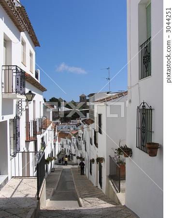 스페인 미 하스 3044251