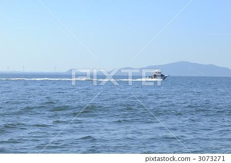 Cruiser 3073271