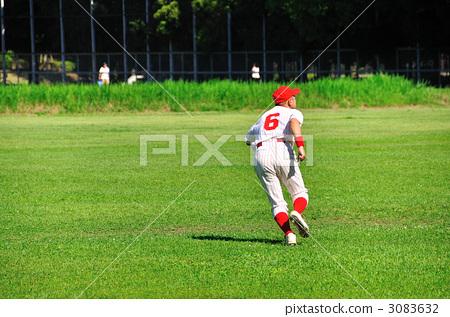 baseball 3083632