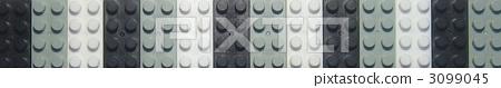 스트라이프, 줄무늬, 플라스틱 3099045