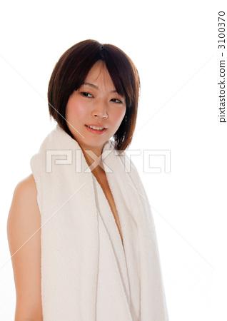 Princess MAIKO Benicio / Esthe & Gym / Beauty and health 3100370