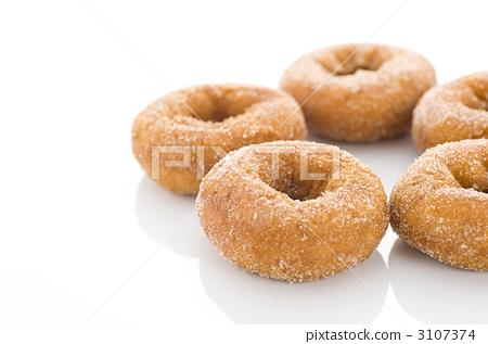 donut, doughnut, donuts 3107374